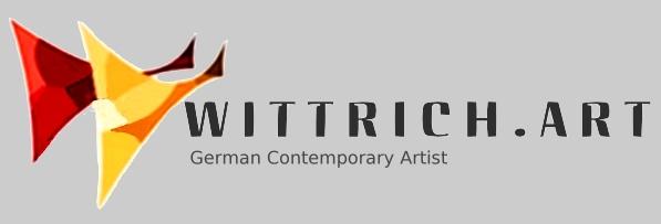 Gästebuch Banner - verlinkt mit http://www.wittrich.art